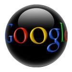 google-logo-round